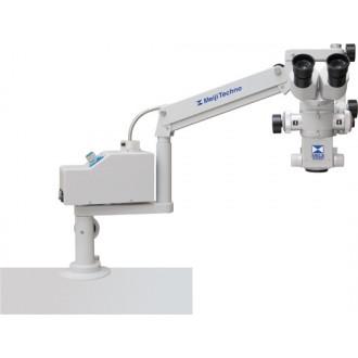 Операционный микроскоп MJ 9100 портативный, многоцелевой в Казани