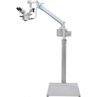 Операционный микроскоп MJ 9100S специализированная модель для стоматологии в Казани