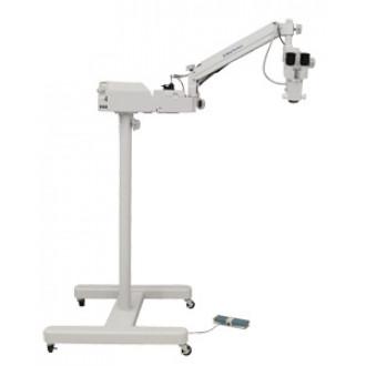 Операционный микроскоп MJ 9200Z многоцелевой с ZOOM увеличением в Казани