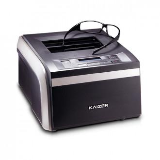 Сканер оправ HFR-8000 в Казани