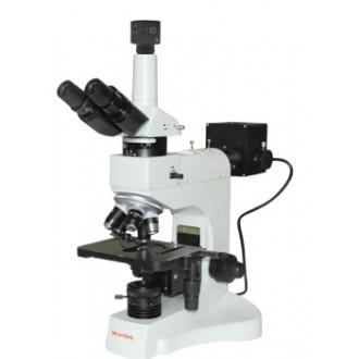 Медицинский микроскоп MX 1000 (T) в Казани
