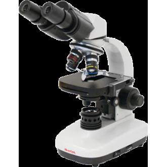 MX 50 Бинокулярный микроскоп со светодиодным освещением в Казани