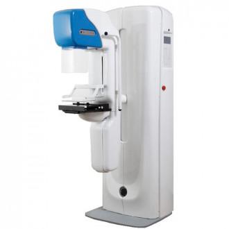 Маммограф Mammograph в Казани