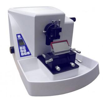 Meditome M530 Моторизованный ротационный микротом в Казани