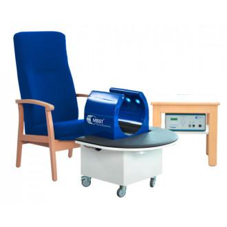 Аппарат MBST терапии OS 350 в Казани