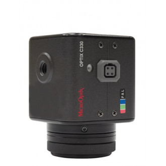 Optix C330 Видеокамера для широкого применения в микроскопии в Казани