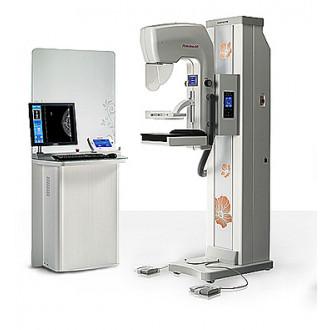 Маммографическая цифровая система PINKVIEW-AT DR PLUS в Казани
