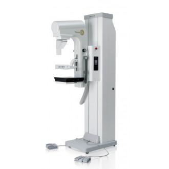 Интеллектуальная аналоговая маммографическая система PINKVIEW-AT в Казани