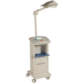 Аппарат лазерной терапии PR999 в Казани