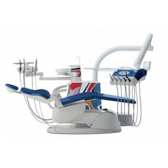 Стоматологическая установка Primus® 1058 в Казани