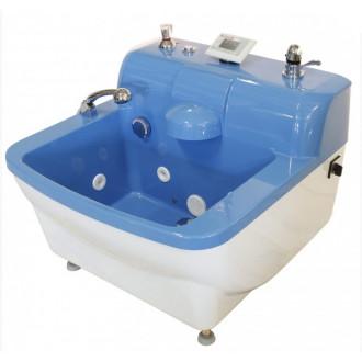 Вихревая ванна для ног Pizarro в Казани