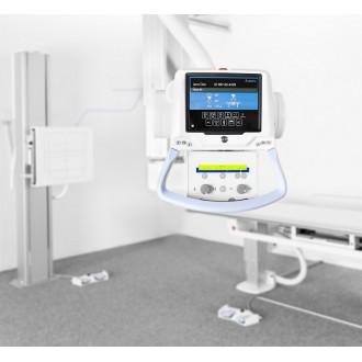 Цифровая рентгеновская система Precision в Казани
