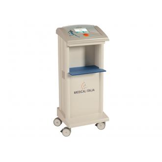 Аппарат для прессотерапии Pressomed 2900 в Казани