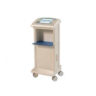 Аппарат для прессотерапии Pressomed EVO в Казани
