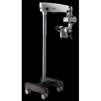 Операционный офтальмологический микроскоп Prima OPH в Казани