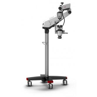 Операционный микроскоп Prima DNT (моторизированный) в Казани