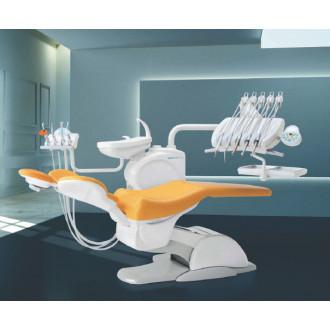 Стоматологическая установка Puma Eli 5 в Казани