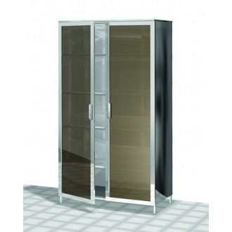 Шкаф закрытого типа AT-S18 в Казани