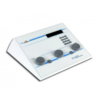 Аудиометр диагностический клинический SA 203 в Казани