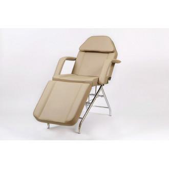 Косметологическое кресло SD-3560 Светло-коричневое в Казани