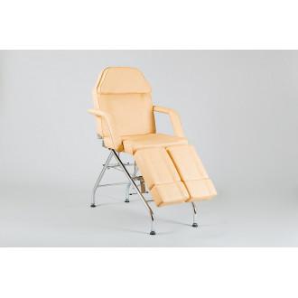 Педикюрное кресло SD-3562 в Казани