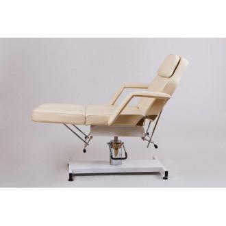 Косметологическое кресло SD-3668 Светло-коричневое в Казани