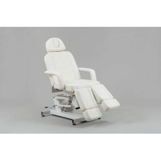 Педикюрное кресло SD-3706 в Казани