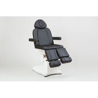 Педикюрное кресло SD-3708AS в Казани