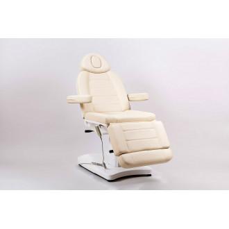Косметологическое кресло SD-3803A Слоновая кость в Казани