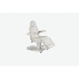 Косметологическое кресло SD-3803A Белое в Казани
