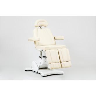 Педикюрное кресло SD-3869AS в Казани