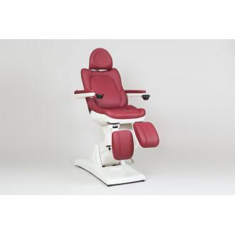 Педикюрное кресло SD-3870AS, 3 мотора в Казани