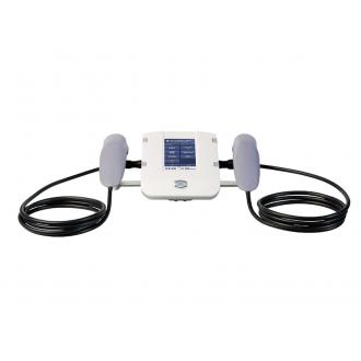 Аппарат для ультразвуковой терапии Sonopuls 190 new в Казани