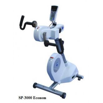 Аппарат для активно-пассивной механотерапии SP-3000 Econom (для рук) в Казани