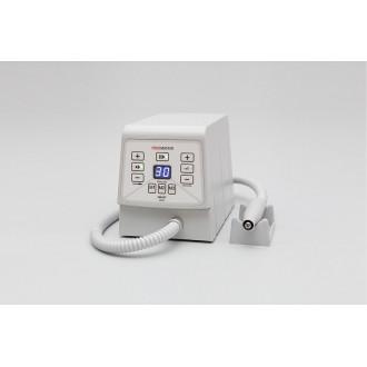 Аппарат для педикюра с пылесосом Podomaster Smart в Казани