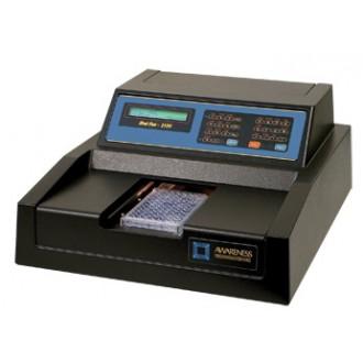 Иммуноферментный анализатор Stat Fax® 2100 в Казани