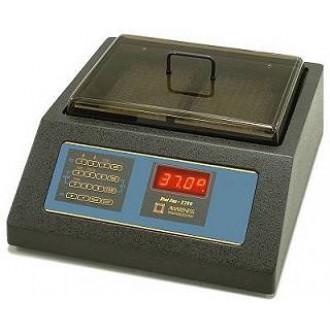 Stat Fax® 2200 Встряхиватель-инкубатор в Казани
