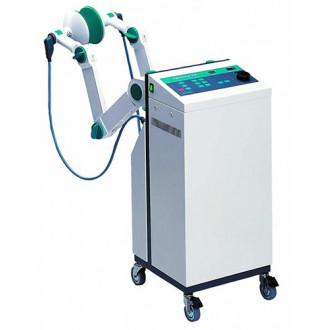 Аппарат физиотерапевтический THERMATUR 200 для непрерывной и импульсной коротковолновой (УВЧ) терапии в Казани
