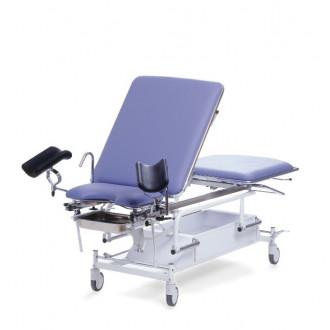 Кресло гинекологическое урологическое Combi Tarsus в Казани