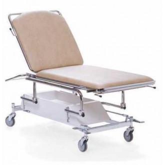 Каталка для осмотра и транспортировки пациентов двухсекционная Tarsus 010-8051, 011-8051 в Казани