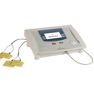 Компактный аппарат для электротерапии Therapic 2000 в Казани
