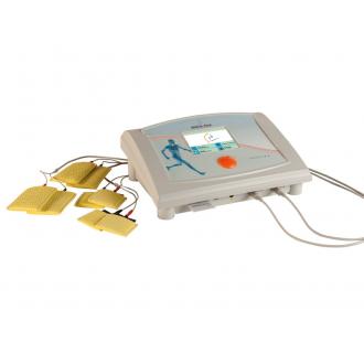 Аппарат электротерапии Therapic 7200 в Казани