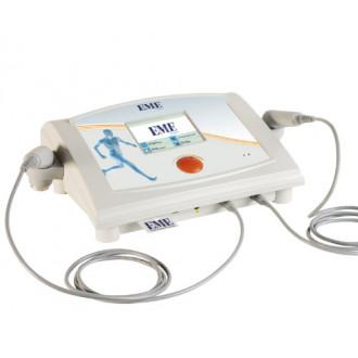 Аппарат для ультразвуковой терапии Ultrasonic 1500 в Казани