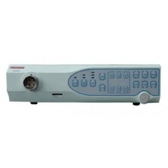Видеопроцессор эндоскопический VEP-2600F в Казани