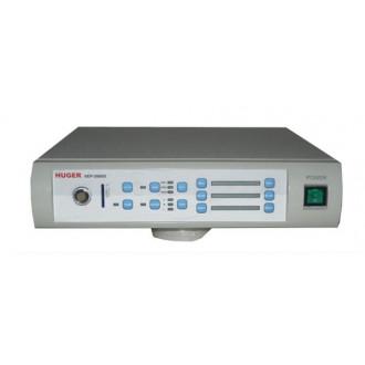 Видеопроцессор эндоскопический VEP-2600S в Казани