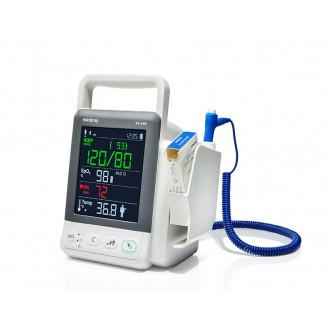 Монитор пациента VS-600 в Казани