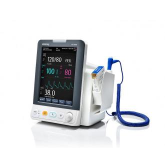 Монитор пациента VS-900 в Казани