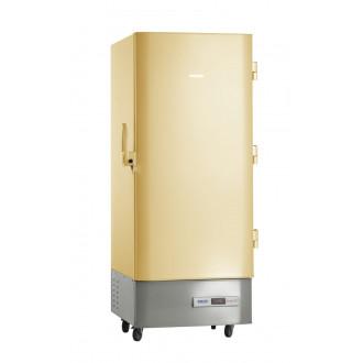 Холодильник медицинский для хранения вакцин активный VacProtect VPA-200 (200 л) в Казани