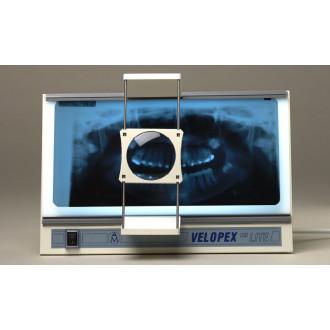 Негатоскоп стоматологический Velopex Hi Lite Viewer в Казани