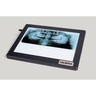 Негатоскоп стоматологический Velopex LP 400 в Казани